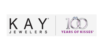 Kay Jewelers Coupon Deals