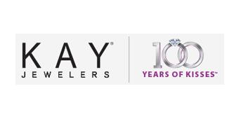 Kay Jewelers Coupon Deals