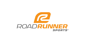 Road Runner Sports Coupon Deals