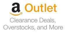 Amazon Outlet Deals